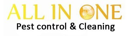 ALL IN ONE PEST CONTROL & CLEANING