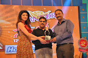 Santhosham Awards 2014 event photos-thumbnail-19