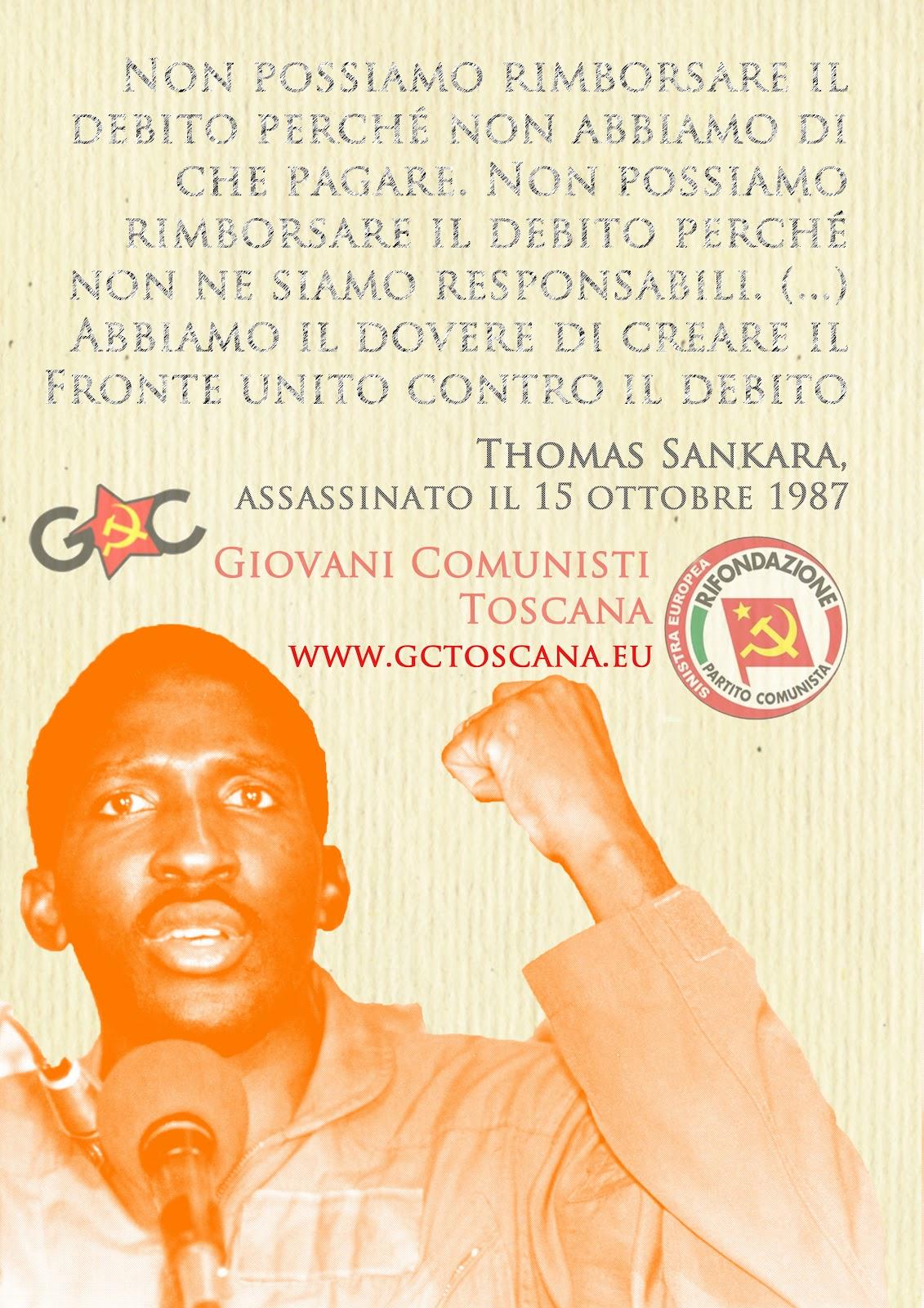 http://1.bp.blogspot.com/-dhwWJ1qpKYM/UIGOG_9oXtI/AAAAAAAAAVI/E1wpNvxikxE/s1600/Sankara2012.jpg