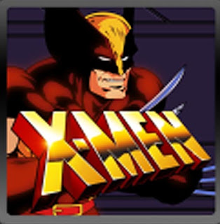 X-men HD hvga,qvga,wvga android game download link