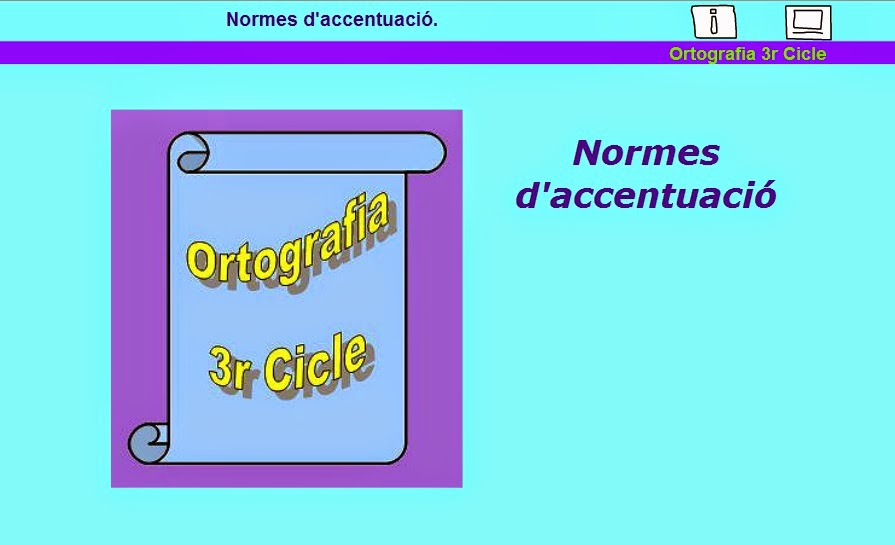 http://primaria.ieduca.caib.es/images/stories/recursos/activitats/normes/normes_accentuacio.html