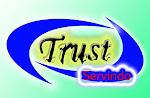 Trust Servindo