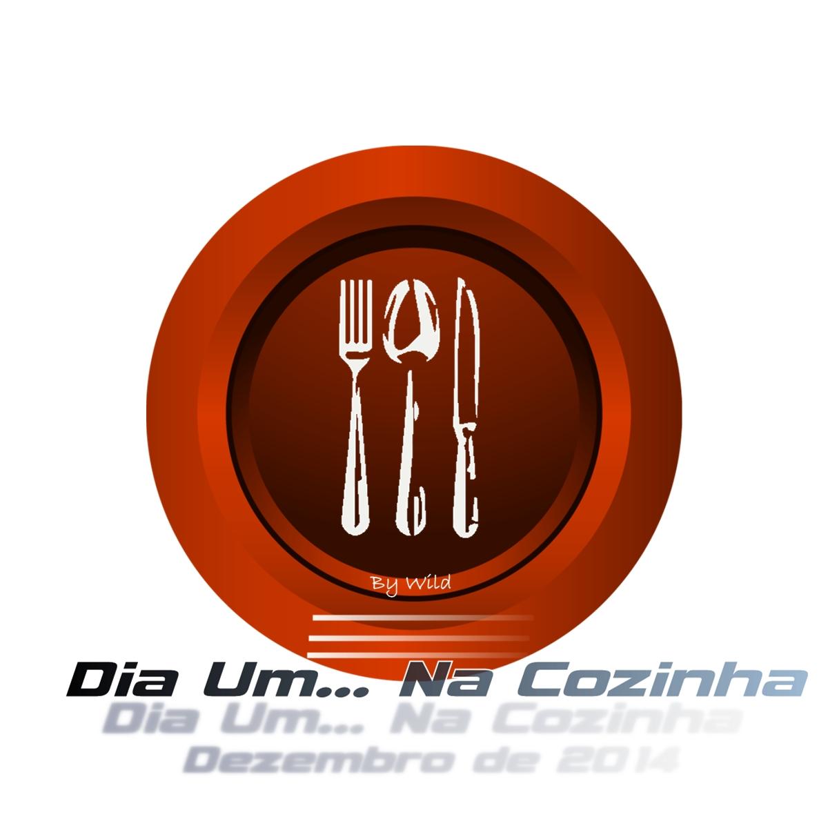 https://www.facebook.com/groups/diaumnacozinha/