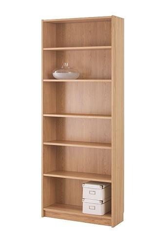 T preguntas cajones para la estanter a billy de ikea for Ikea puertas para estanterias