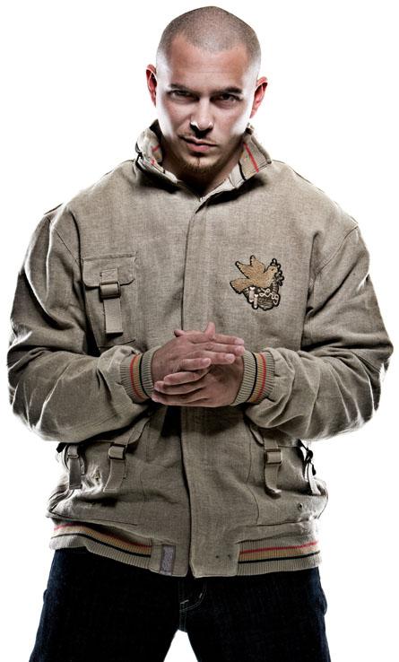 Pitbull-rap-13.jpg