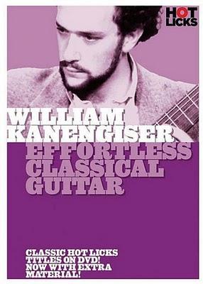Aaron Gilmartin - Learn to Play Flamenco Guitar [2 DVD Set]