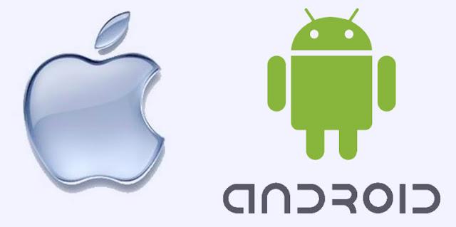 La seguridad para móviles peligraría en el 2013 - Solo Nuevas