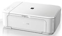http://www.driverprintersupport.com/2015/05/canon-pixma-mg3550-driver-download.html
