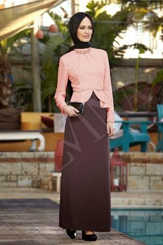 alvina-hijab-chic-2014-image5