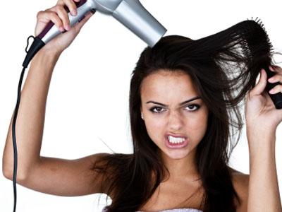 Oblepikhovoe lhuile pour la croissance des cheveu de la nature siberika