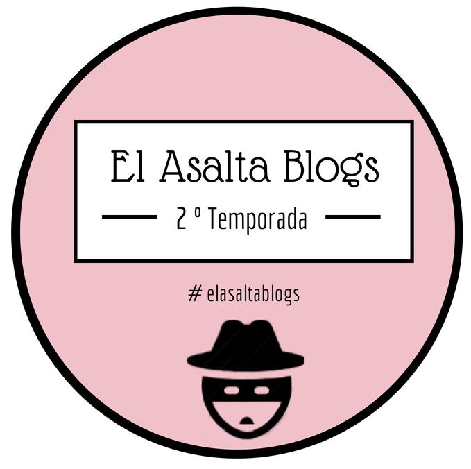 http://www.gastroandalusi.com/p/blogs-de-gastronomia.html#.Unps_XDkn5_