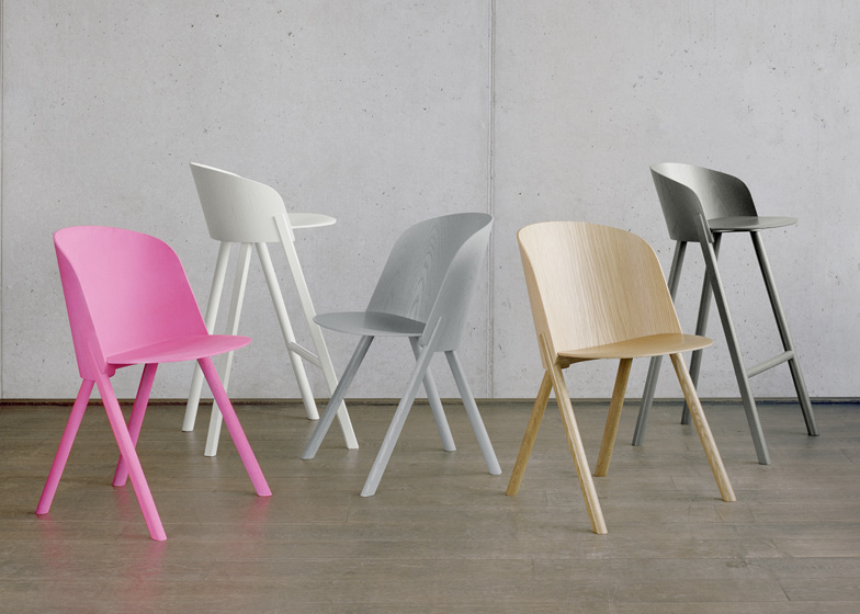 designaholic mx. Black Bedroom Furniture Sets. Home Design Ideas