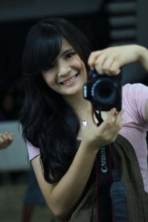 Sonya+Pandarmawan-cantik+imut+foto-foto+jkt48+member.jpg