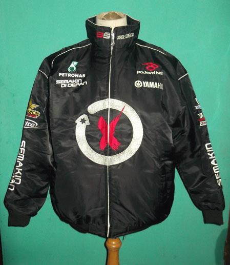 Jual baju otomotif MOTO GP 2012 | Kemeja Otomotif, Baju Motogp ...