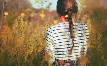 Quiero respirar el aire que escapa del tiempo