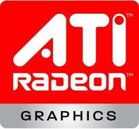ATI RADEON HD Series 6970 Driver