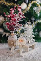 La burrica recomienda: Recetas navideñas