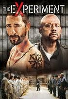 El Experimento (2012)