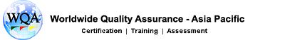 Lembaga Sertifikasi ISO | Badan Sertifikasi ISO