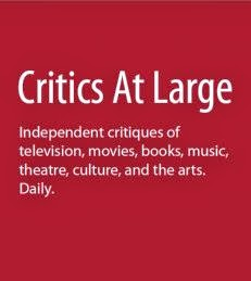 Critics at Large