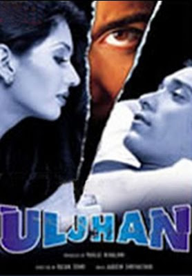 Uljhan 2001 Hindi Movie Watch Online