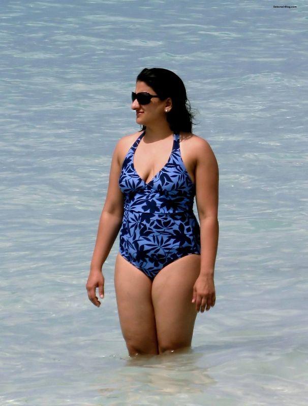hot pics for u desi indian girls amp aunties in bikinis part 2