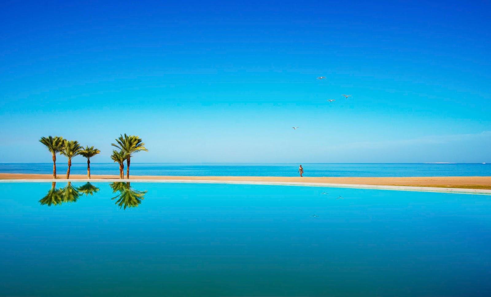 Ocean Beach Palace