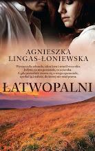 Łatwopalni-premiera 23 września 2013r.