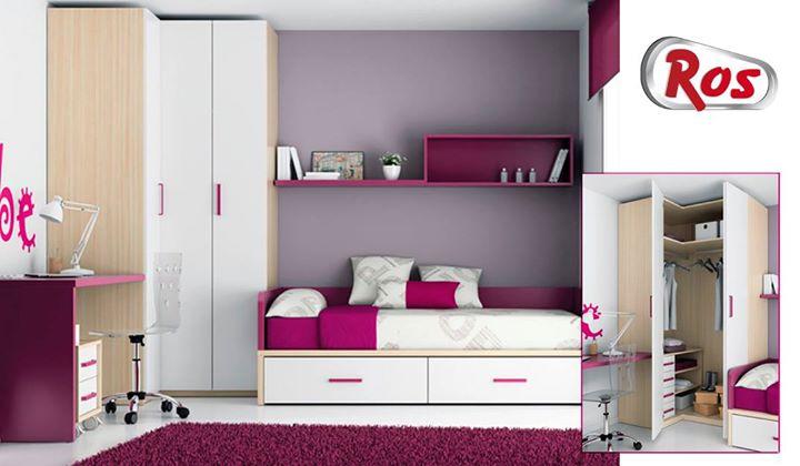 blog de muebles ros muebles ros spanish blog