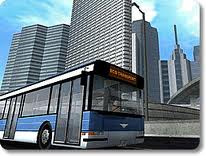 Bus Driver Free Download PC Game Full Version