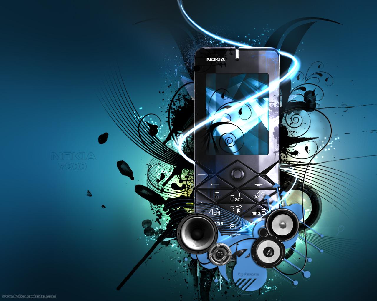 http://1.bp.blogspot.com/-diCgF2Y8j_Q/TgKFbuBfcsI/AAAAAAAAA_U/V6RVAyN2__0/s1600/nokia_7900_by_dr4kon.jpg