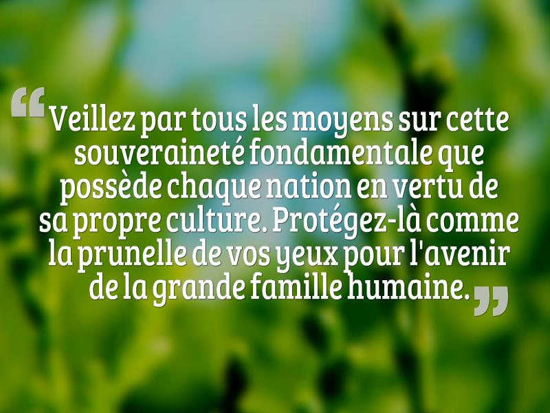 phrase sur la famille la grande collection - belle citation sur la vie ...