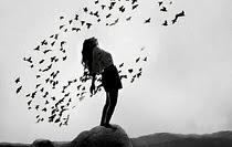 Hay silencios que lo dicen todo y palabras que no dicen nada.