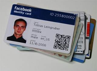 facebook-id