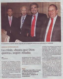 ABC Valladolid