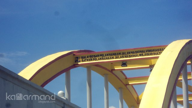 Jembatan Dolago Boyantogo
