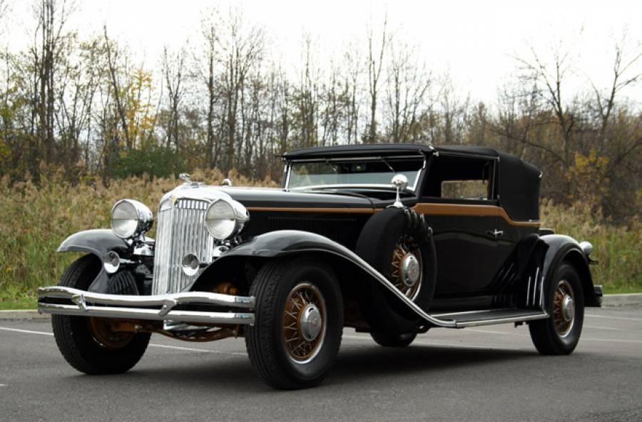 1931 chrysler imperial convertible luxury retro pictures for Imperial motors virginia beach va