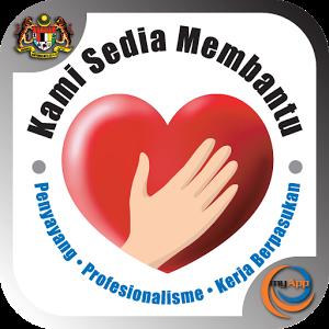 myhealth apps, kementerian kesihatan malaysia, KKM, BPFK, andoid, apple