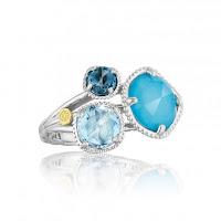 Whiteflash jewelry