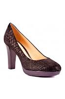 Pantofi / FEMEI