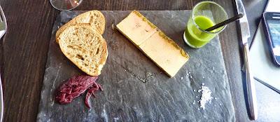 foie-gras-le-bar-d'o-alessaknox.be