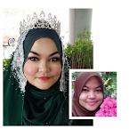 Wedding Annisa