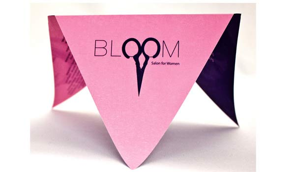 Bloom Hair Design Canton Georgia