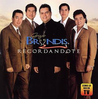 Grupo.Byndis-2006-Recordandote.jpg