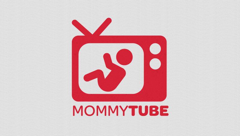 mommytube