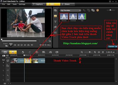 Corel Video Studio Pro X4 14.0.0.342 Full + Keygen + Hướng dẫn sử dụng Video Studio Pro X4&nbsp;&nbsp;- L&agrave;m Video chuy&ecirc;n nghiệp - by: <a href=