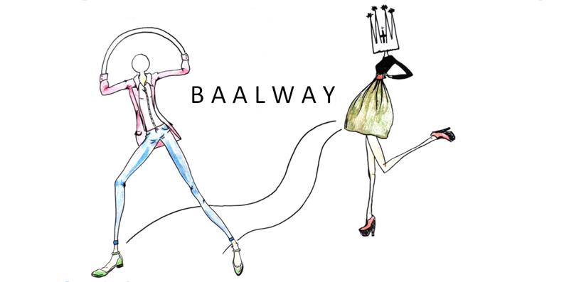 Baalway