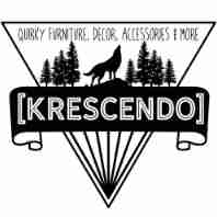 ♥Krescendo♥