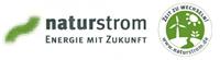 https://www.naturstrom.de/