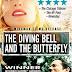 Ver Película La escafandra y la mariposa Online (2007) Gratis
